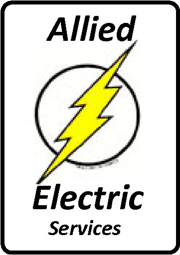 Allied Electric Services