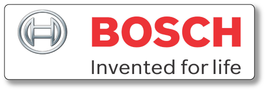 Bosch Pro Tankless Water Heaters